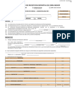 1.4_-_C.R.D.O.M.pdf