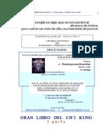 11755379-Gran-Libro-de-Chi-Kung.pdf