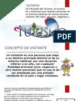 Administracion Turistica.pptx