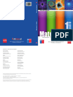 Matemática 1° Medio.pdf