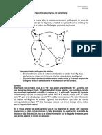 automatas moore y mealy2.pdf