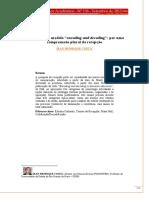 17673-74553-2-PB.pdf