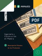 file_3181_file_3080_cap_i.pdf