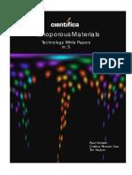 Nanoporous Material.pdf