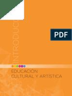 Area de Educacion Cultural y Artistica3
