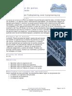 popsiclebridge_sp.pdf