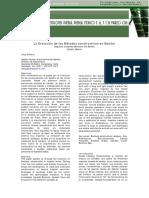 ArquitecturayBambuJorge Stamm.pdf