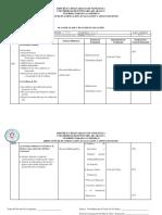 Plan de Clase Cultura II-2015-I - Secciones 1 y 3.pdf