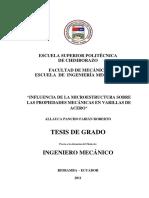 15T00488 - Copiar.pdf