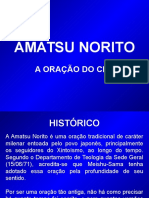 Amatsu Norito.ppt
