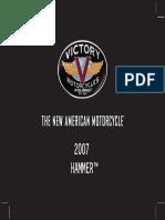 hammer 2007 MX.pdf