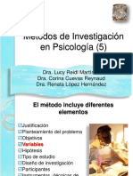 clase5.variables.pdf