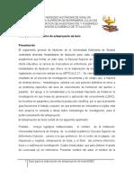 guia_tesis-proyecto_esec (1) (1)