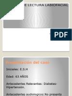 Presentación1 LLF