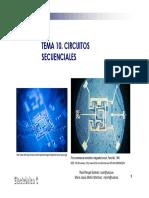 Tema10_SistemSecuencial.pdf