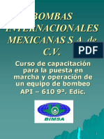 18460581 Curso de Capacitacion de Bombas 120129174952 Phpapp01 (1)