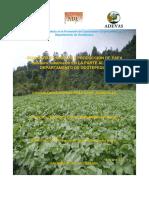Guia de cultivo de papa[1].pdf