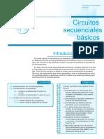 construir biestables.pdf