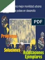 1 Mejor movilidad urbana_UITP_2003.pdf