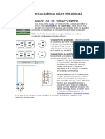 Fundamentos básicos sobre electricidad.doc