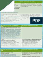 DERECHO BANCARIO 1 (2).pptx