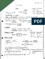 EA616 - Fichário - 1