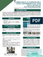 5. Electrocoagulacion 26-09