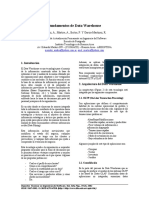 fundamentosdedatawarehouse.pdf