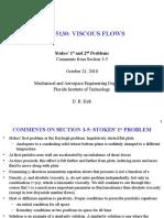 Viscous 11 (1)