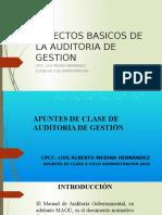 APUNTES-DE-CLASE-2016.pptx