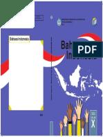 Kelas X Bahasa Indonesia BS Cover.pdf