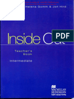 33192627-inside-out-intermediate-teacher-s-book.pdf
