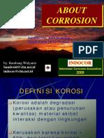 Corrosion+in+Indonesia.pdf