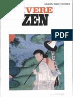DT Suzuki -  Vivere Zen.pdf