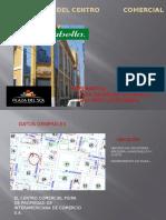 Análisis Del Centro Comercial (2)