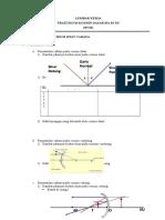 Praktikum MODUL 7.docx