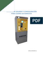 ManualUsuarioCajeroSiglo.pdf