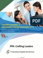 2-1-2 Strategi Identifikasi Pemimpin Unggul PPA Crafting Leaders by Syaiful Haq Manan.pdf
