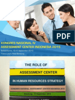 1-3 The Role of Assessment Center in HR Strategy-Bpk.Sjahrul Rully.pdf