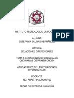APLICACIONES FANNI.pdf