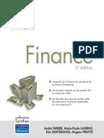 Finance  FARBER Carte important.pdf