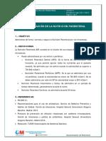 Administraci-n de la Nutrici-n parenteral.pdf