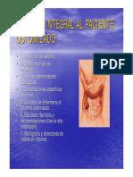 CUIDADO INTEGRAL AL PACIENTE OSTOMIZADO.pdf