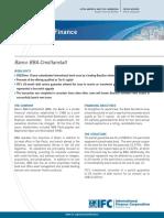 IFC-PCG-case 1