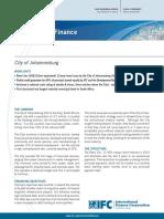 IFC-PCG-Joburg.pdf