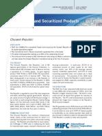 IFC-PCG-case 3.pdf