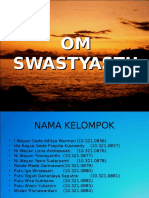 Pp Askep Demam Rematik