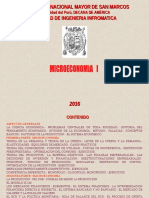 Microeconomía I (UNMSM).ppt