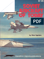 [Squadron signal] Soviet Aircraft of Today [6015].pdf