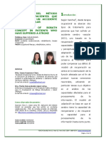 Dialnet-AplicacionDelMetodoBobathEnPacientesQueHanSufridoU-5308784